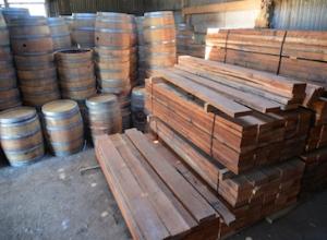 barrel4