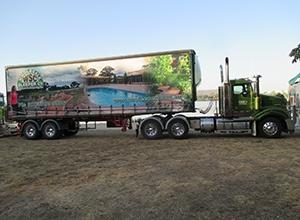 truck11