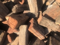 Railway-Sleeper-Firewood