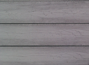 Woodgrain Concrete Sleepers