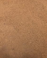 Plasterers-Sand