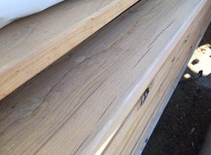 Benefits of Australian Cypress Pine | Wholesale Sleepers Co