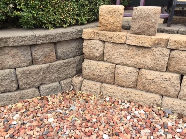 Meadow Stone by Wholesale Sleeper