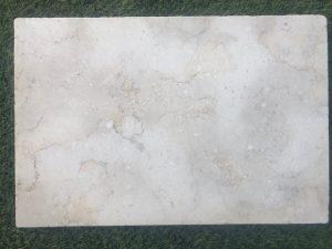 Grindge limestone