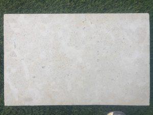 Limestone Pearl 600 x 400 x 30