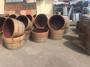 Wholesale Sleeper Wine Barrel Products