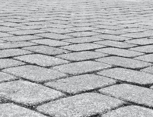 Can Pavers Increase Property Value?