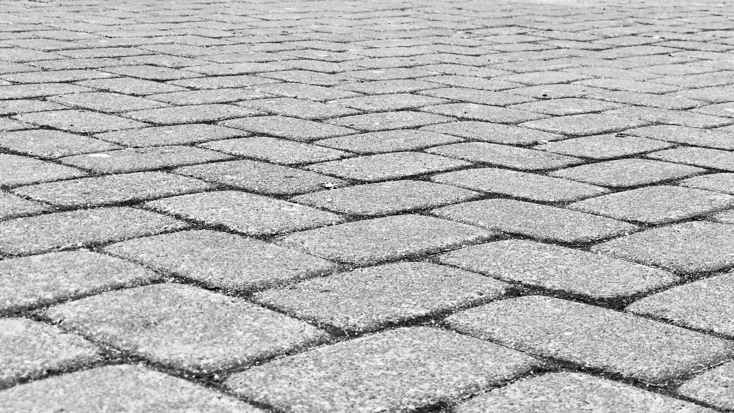 Can Pavers Increase Property