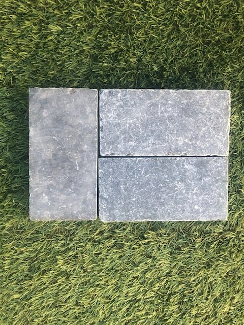 Choosing the Right Natural Stone Pavers for Your Space